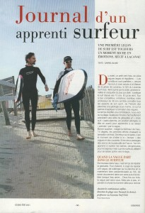 Sud-Ouest Guide 2011 7